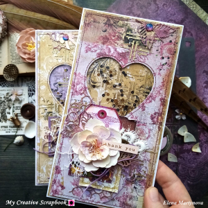 MCS-Elena Martynova-LE Kit-Feb-cards(2)
