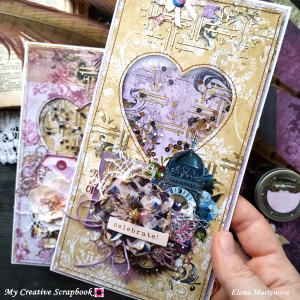 MCS-Elena Martynova-LE Kit-Feb-cards(4)