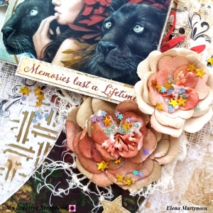 MCS-Elena Martynova-LE Kit-Feb-LO2(2)