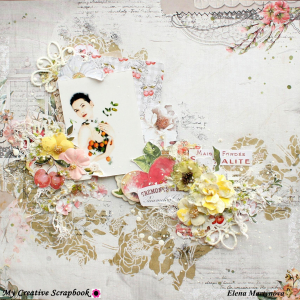 MCS-Elena Martynova-LE Kit-July-LO2 (1)