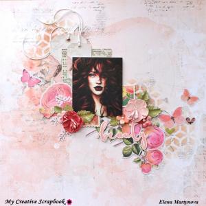 MCS-Elena Martynova-LE Kit-June-LO1