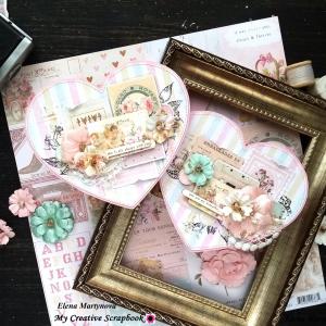 MCS-Elena-Martynova-LE-Kit-June-cards-1