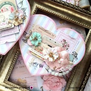 MCS-Elena-Martynova-LE-Kit-June-cards-2