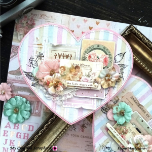 MCS-Elena-Martynova-LE-Kit-June-cards-3