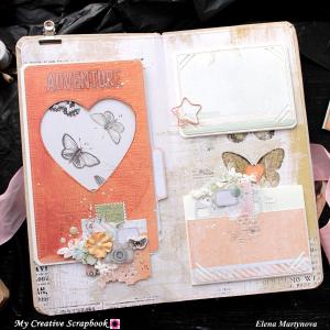 MCS-Elena-Martynova-LE-Kit-March-Album-3