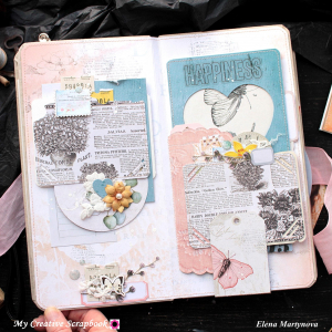 MCS-Elena-Martynova-LE-Kit-March-Album-4