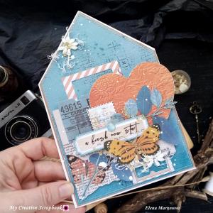 MCS-Elena-Martynova-LE-Kit-March-cards-4