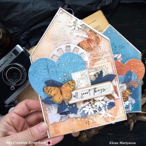 MCS-Elena-Martynova-LE-Kit-March-cards-2