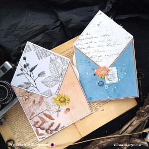 MCS-Elena-Martynova-LE-Kit-March-cards-3
