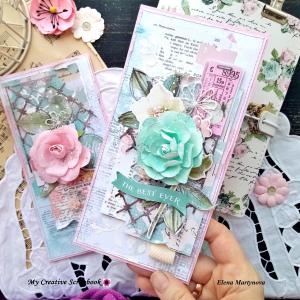 MCS-Elena-Martynova-LE-Kit-May-cards-1