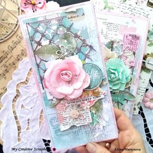 MCS-Elena-Martynova-LE-Kit-May-cards-2