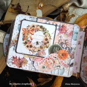 MCS-Elena-Martynova-LE-Kit-Oct-Album-12
