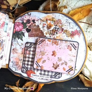 MCS-Elena-Martynova-LE-Kit-Oct-Album-13