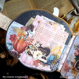 MCS-Elena-Martynova-LE-Kit-Oct-Album-4