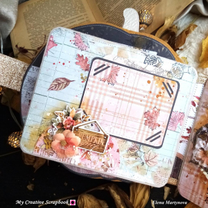 MCS-Elena-Martynova-LE-Kit-Oct-Album-6