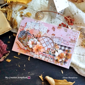 MCS-Elena-Martynova-LE-Kit-Oct-card