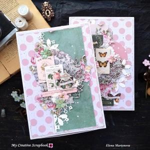 MCS-Elena-Martynova-LE-Kit-Sept-cards-1