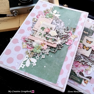 MCS-Elena-Martynova-LE-Kit-Sept-cards-2