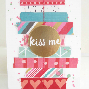 MCS-Audrey Yeager-Main Kit- Kiss me card.jpg