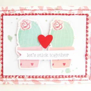 MCS-Audrey Yeager-Main Kit-Stick together card.jpg