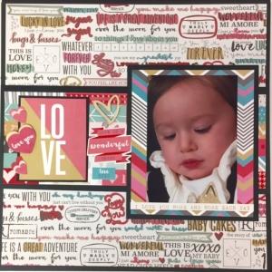 Patty McGovern-Pugh Main Kit Feb-2.jpg