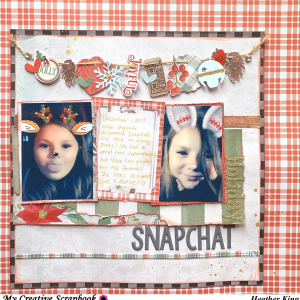 MCS-HeatherKing-DecMainKit-LO4 HolidaySnapchat