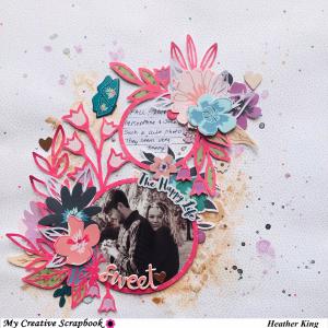 MCS-FebMainKit-Heather-KING-LO3 a happy life