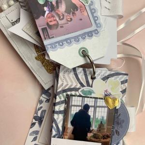 MCS-HeatherKing-JulyMainKit-minialbumG