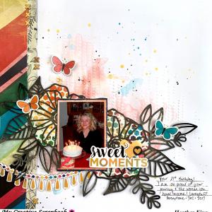 MCS-HeatherKing-SeptMainKit-LO4