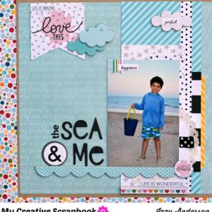 MCS izzy creative FOOTER Sea Izzy 600.jpg