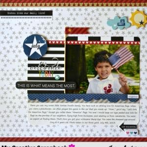 MCS izzy creative FOOTER  flag 600 Izzy.jpg