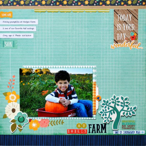 MCS Izzy Creative LO2 Patch 600.jpg