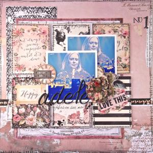 MCS - LE - Jackie Clark - layout 3