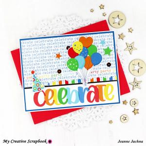 MCS-creative-Jeanne-Jachna-March-2021-LO6-Side