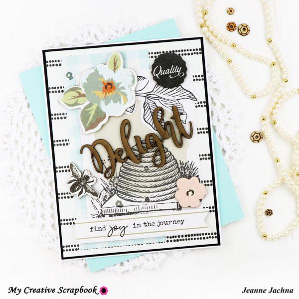 MCS-Jeanne Jachna-April 2020 Main Kit-LO5-Side