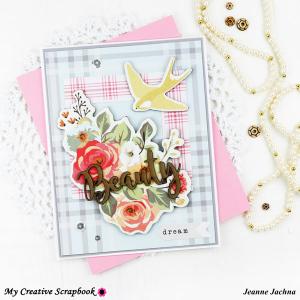 MCS-Jeanne Jachna-April 2020 Main Kit-LO1-Side