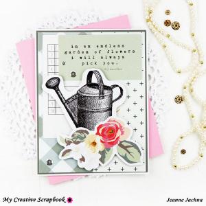 MCS-Jeanne Jachna-April 2020 Main Kit-LO3