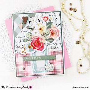 MCS-Jeanne Jachna-April 2020 Main Kit-LO4-Side