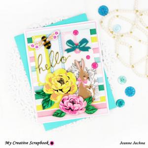 MCS-Jeanne-Jachna-April-2021-LO1-Side