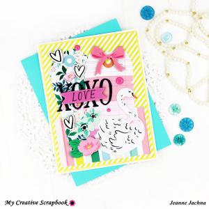 MCS-Jeanne-Jachna-April-2021-LO3-Side
