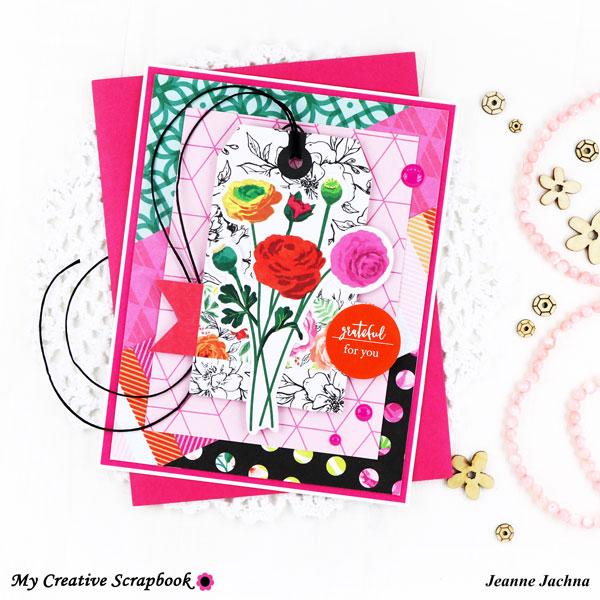 MCS-Jeanne Jachna-August 2020 Main Kit-LO1-Side