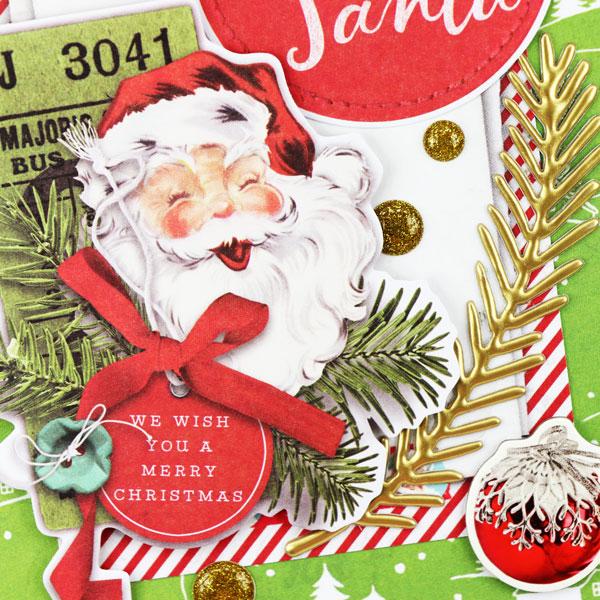 MCS-Jeanne-Jachna-December-2020-LO7-CU1