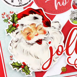 MCS-Jeanne-Jachna-December-2020-LO1-CU1