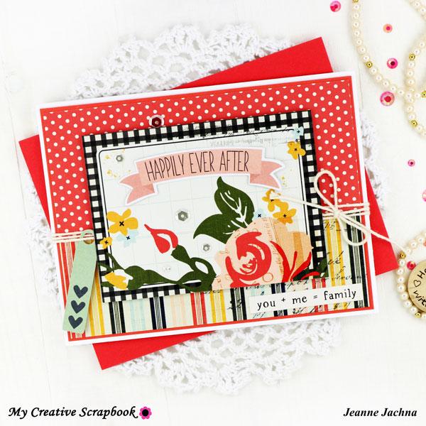 MCS-Jeanne Jachna-Main Kit-LO3-Side