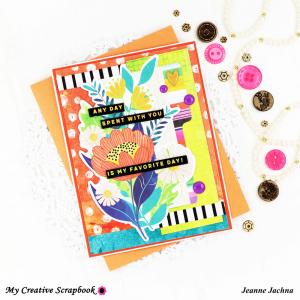 MCS-Jeanne-Jachna-July-2021-Main-Kit-LO3-Side