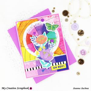 MCS-Jeanne-Jachna-July-2021-Main-Kit-LO6-Side