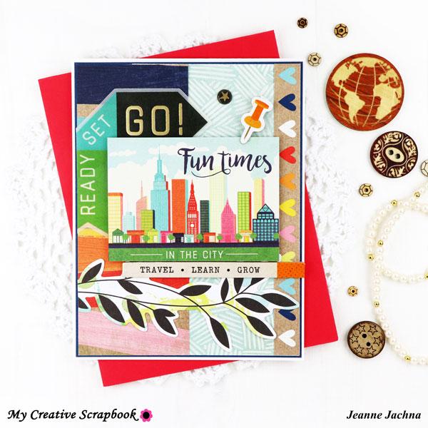 MCS-Jeanne Jachna-June 2020 Main Kit-LO2-1