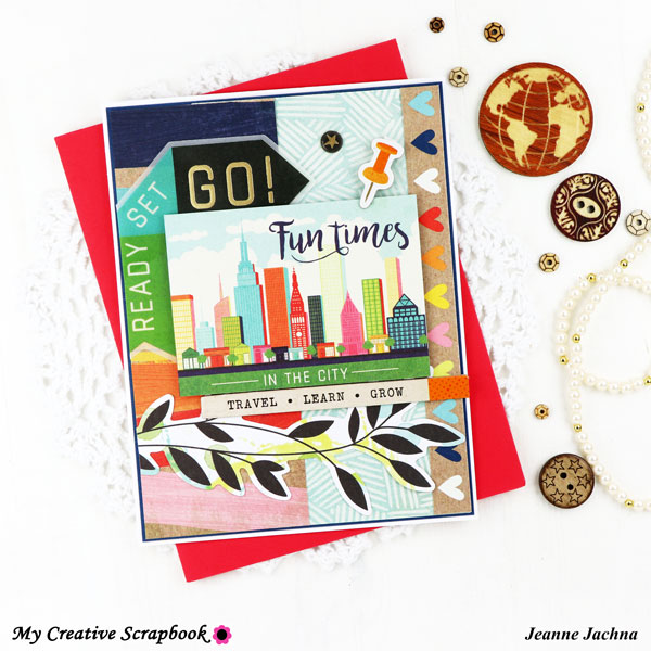 MCS-Jeanne Jachna-June 2020 Main Kit-LO2-Side-1