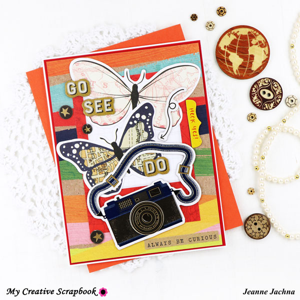MCS-Jeanne Jachna-June 2020 Main Kit-LO8-Side