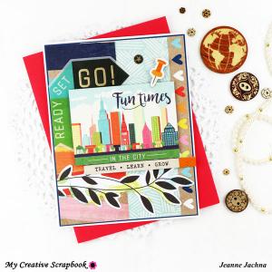 MCS-Jeanne Jachna-June 2020 Main Kit-LO2-Side